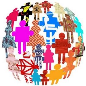 logo_unesco_inclusion